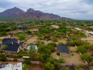 Property for sale at 6602 N Praying Monk Road, Paradise Valley,  Arizona 85253
