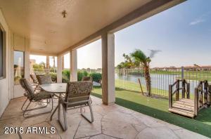 Property for sale at 9036 E Cedar Waxwing Drive, Sun Lakes,  Arizona 85248