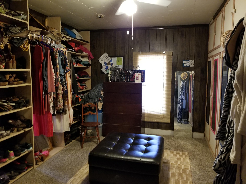 MLS 5782281 802 W SOUTHWIND Way, Florence, AZ 85132 Florence AZ Eco-Friendly