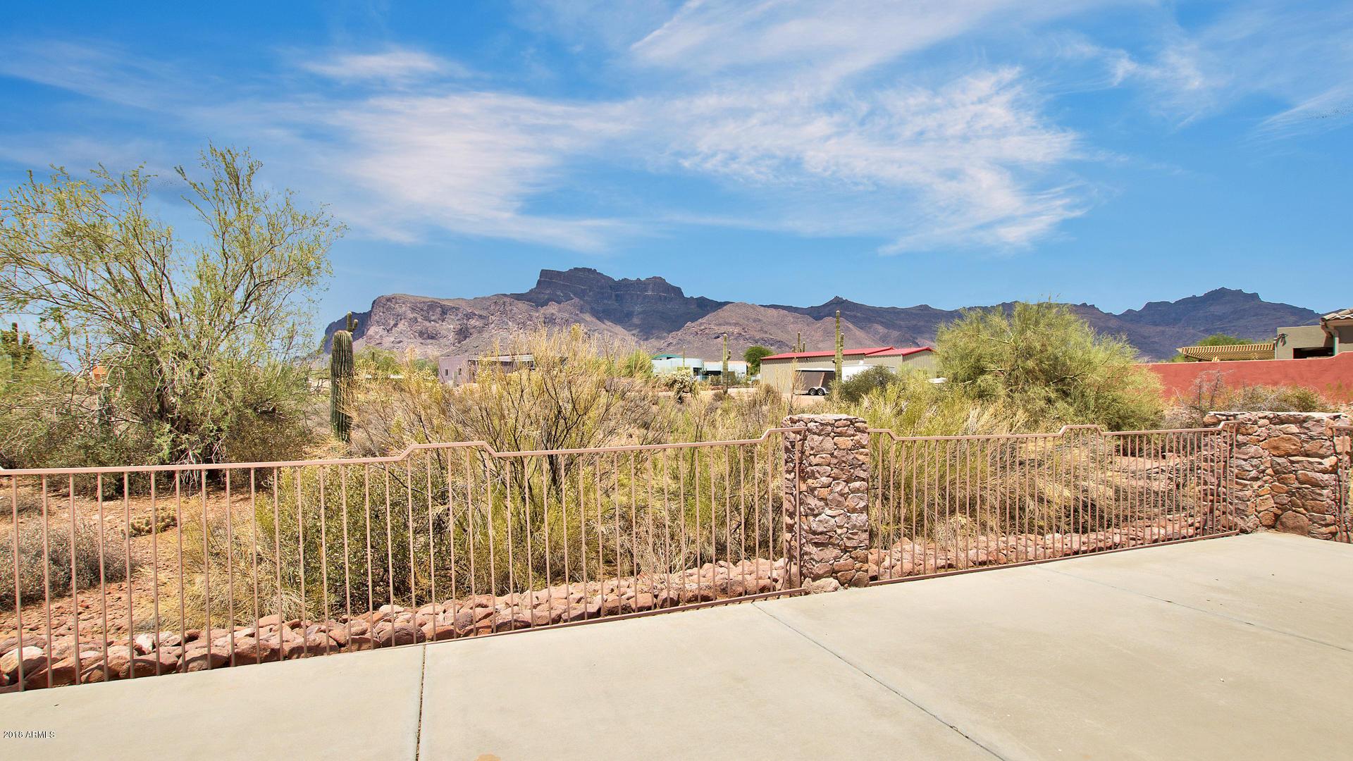 MLS 5793364 6286 E 14TH Avenue, Apache Junction, AZ 85119 Apache Junction AZ Eco-Friendly