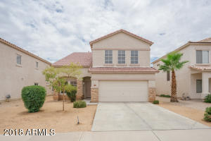 Property for sale at 13165 W Ventura Street, Surprise,  Arizona 85379