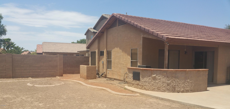 MLS 5794128 43735 W CAREY Drive, Maricopa, AZ Maricopa AZ Golf