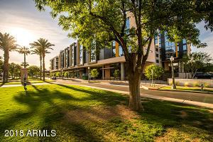 100 (Unit 501) W Portland Street Phoenix, AZ 85003