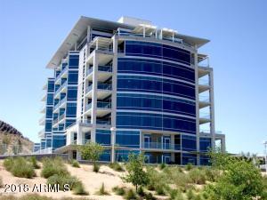 Property for sale at 120 E Rio Salado Parkway Unit: 504, Tempe,  Arizona 85281