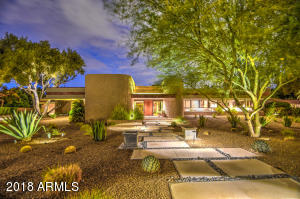 Property for sale at 8610 S Stanley Place, Tempe,  Arizona 85284