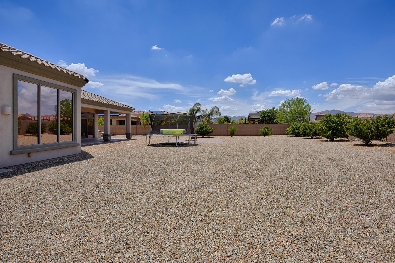 MLS 5786870 18326 W MONTEBELLO Avenue, Litchfield Park, AZ 85340 Litchfield Park AZ Mountain View
