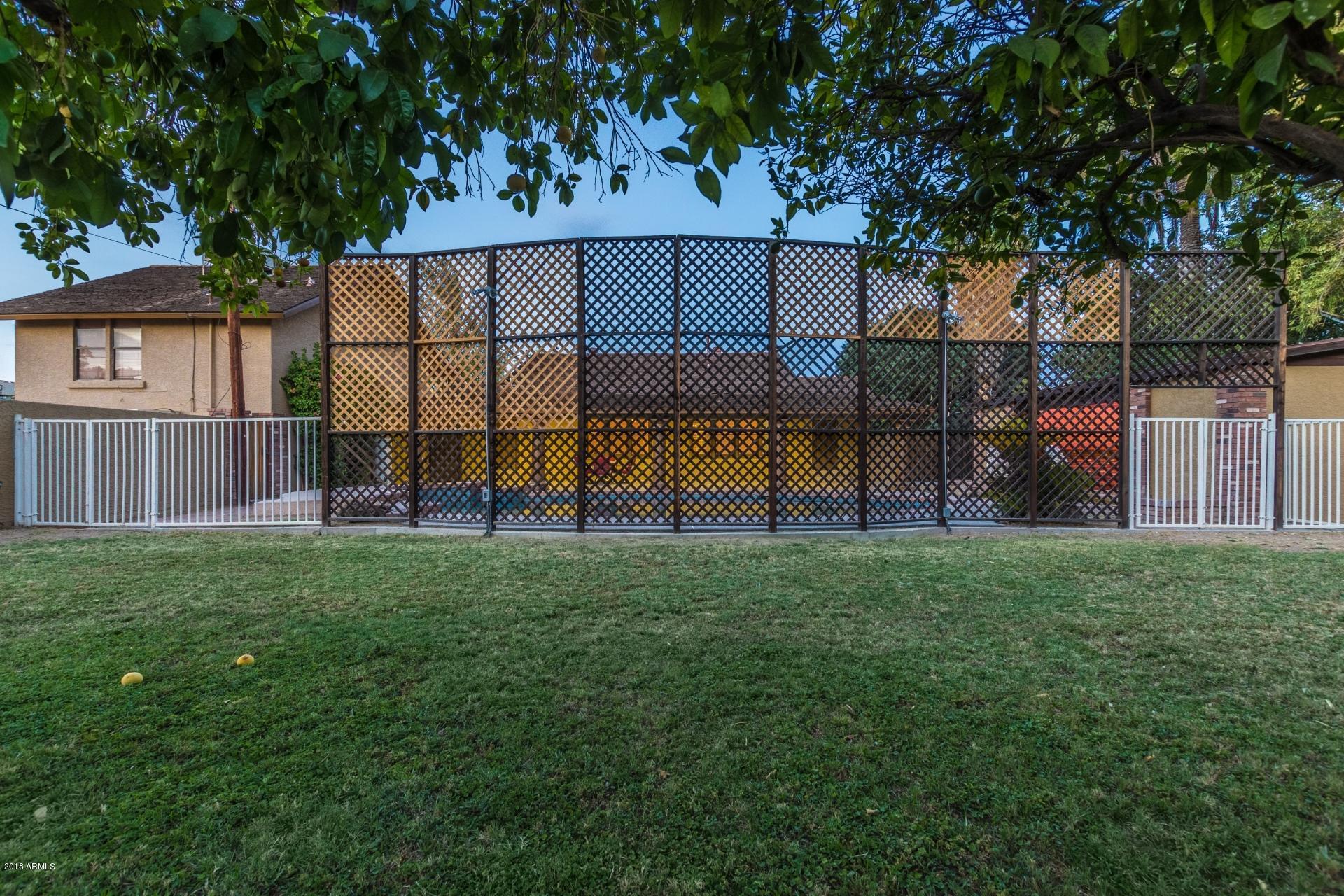 MLS 5792931 456 N ROBSON --, Mesa, AZ 85201 Mesa AZ Northwest Mesa