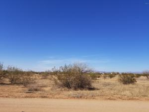 Property for sale at 0 N Cooper Road, Florence,  Arizona 85132