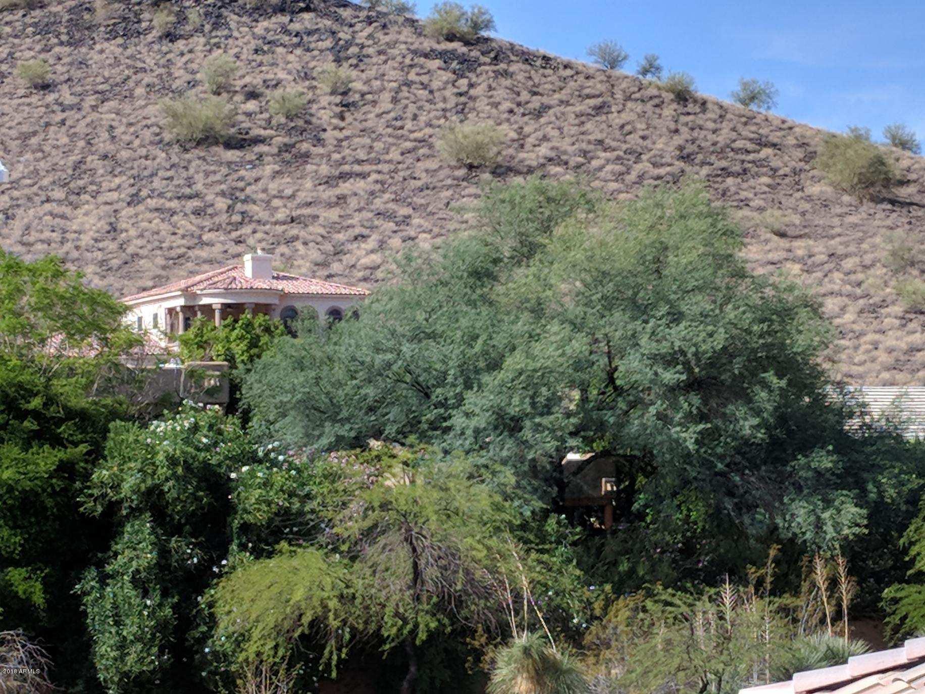 MLS 5790591 6116 W CHARLOTTE Drive, Glendale, AZ 85310 Glendale AZ Pinnacle Hill