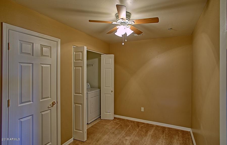 MLS 5793273 14000 N 94TH Street Unit 1119, Scottsdale, AZ 85260 Scottsdale AZ Bella Vista