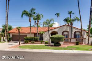 Property for sale at 8422 E Appaloosa Trail, Scottsdale,  Arizona 85258