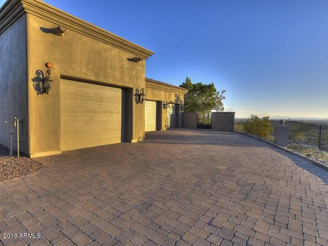 MLS 5793345 15808 S 7TH Street, Phoenix, AZ 85048 Phoenix AZ Gated
