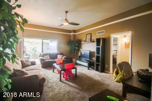2955 N 29th Street Phoenix, AZ 85016