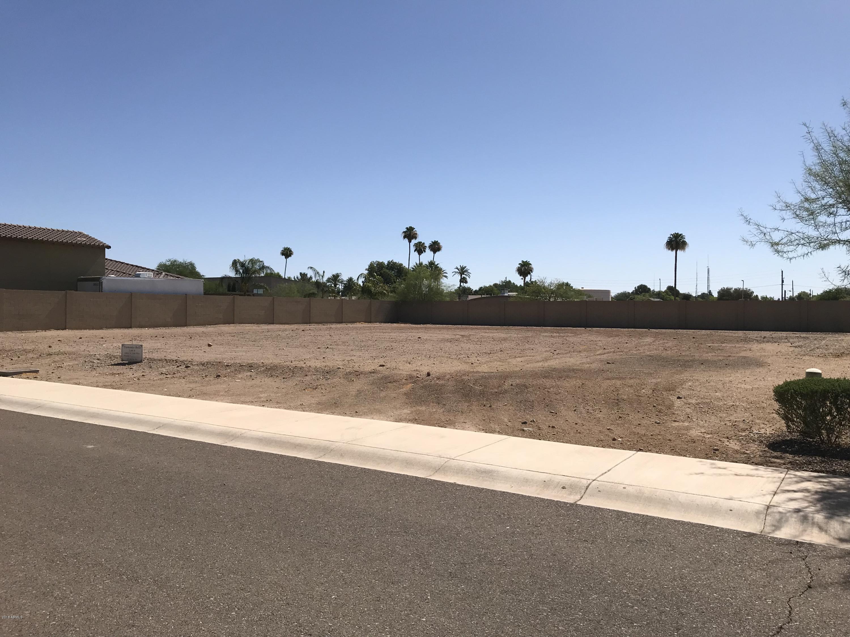 13851 N 74TH Avenue, Peoria, Arizona
