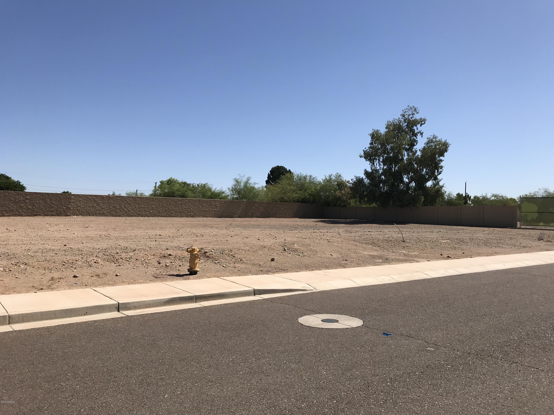 7416 W CALAVAR Road, Peoria, Arizona