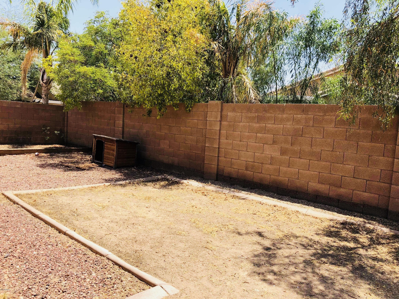 MLS 5765367 12575 W MULBERRY Drive, Avondale, AZ 85392 Avondale AZ Corte Sierra
