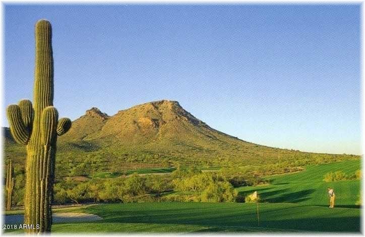 MLS 5793219 1931 E LINGER Lane, Phoenix, AZ Phoenix AZ Squaw Peak