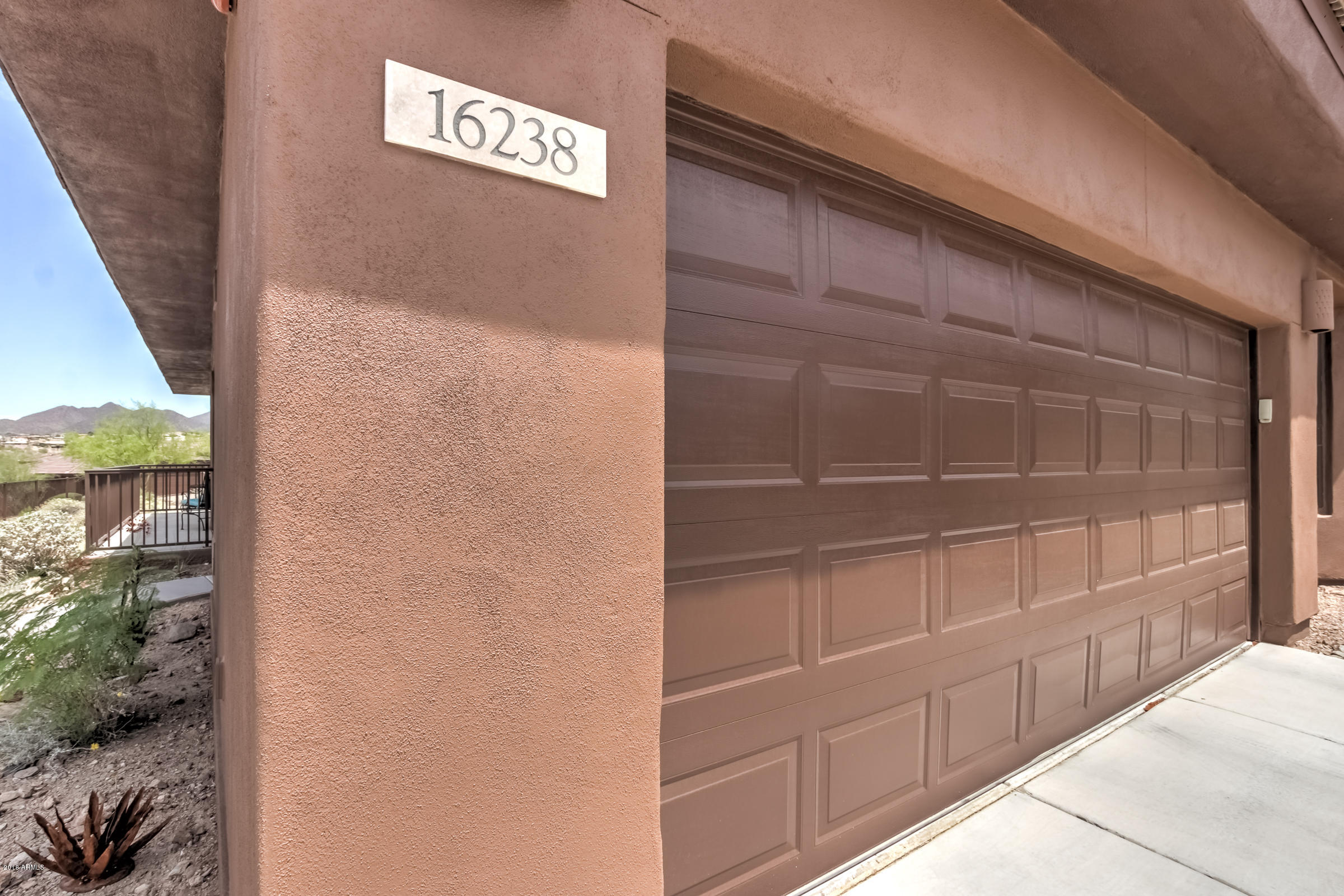 MLS 5795357 16238 E RIDGELINE Drive, Fountain Hills, AZ 85268 Fountain Hills AZ Balera At Firerock
