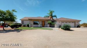 Property for sale at 12335 W Logan Lane, Casa Grande,  Arizona 85194