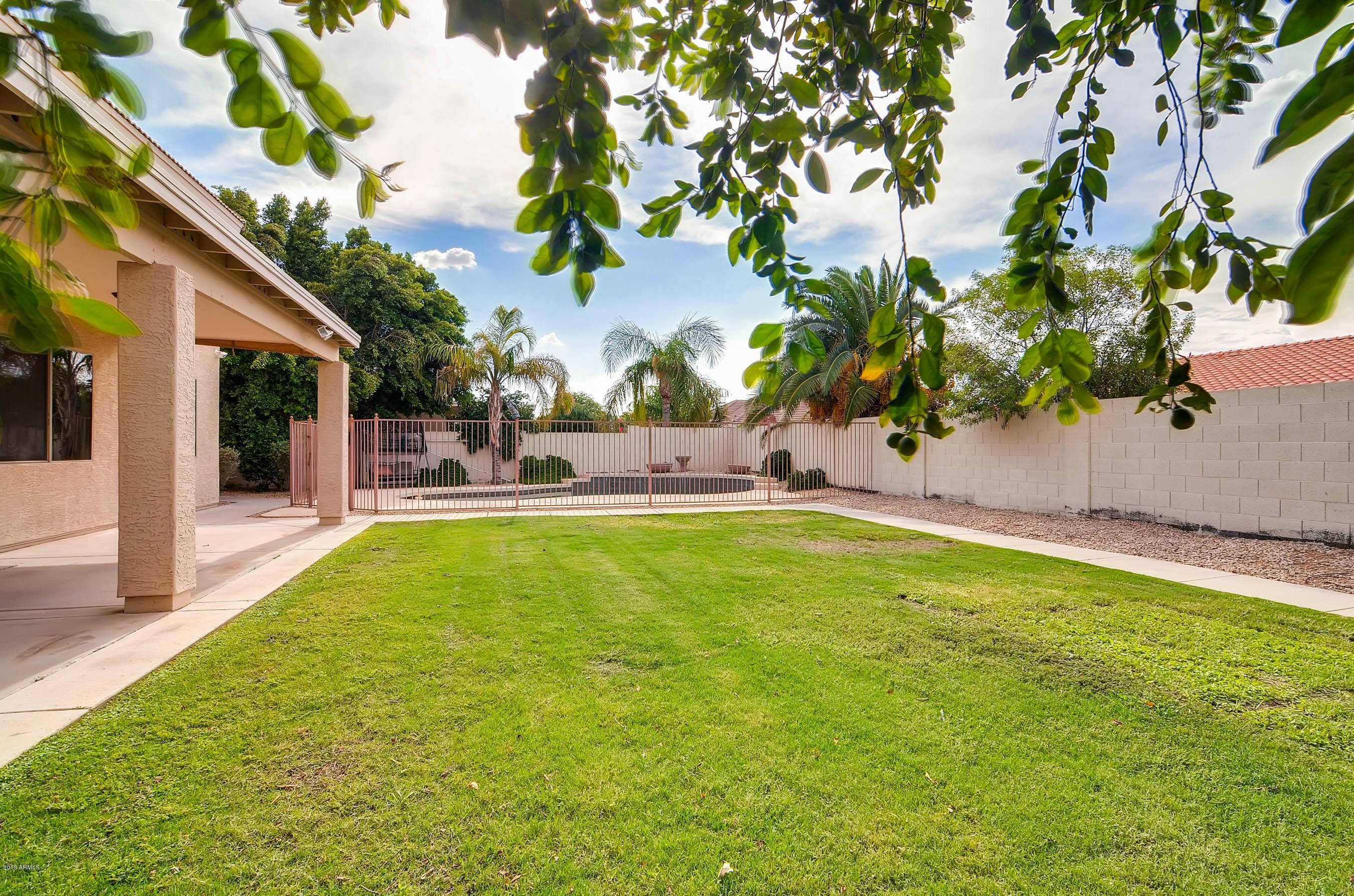 MLS 5793767 1658 E KENWOOD Street, Mesa, AZ Northwest Mesa