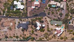 Property for sale at 7121 N Quartz Mountain Road, Paradise Valley,  Arizona 85253