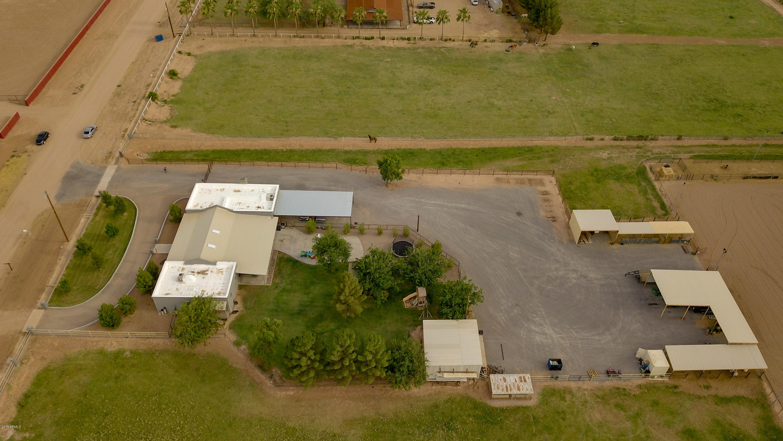MLS 5793832 41980 N BONANZA Lane, San Tan Valley, AZ 85140 San Tan Valley