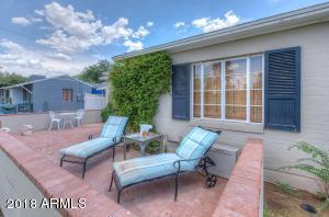 1315 W Holly Street Phoenix, AZ 85007