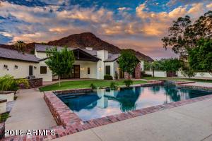 4951 E Palomino Road Phoenix, AZ 85018