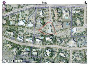 Property for sale at 7326 N 61st Street, Paradise Valley,  Arizona 85253