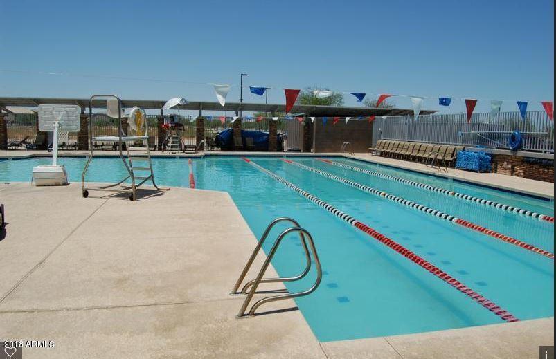 MLS 5793925 28259 N Chalcocite Street, San Tan Valley, AZ 85143 San Tan Valley AZ Copper Basin