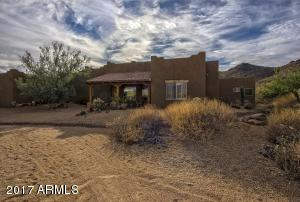 Property for sale at 40522 N 50th Street, Cave Creek,  Arizona 85331