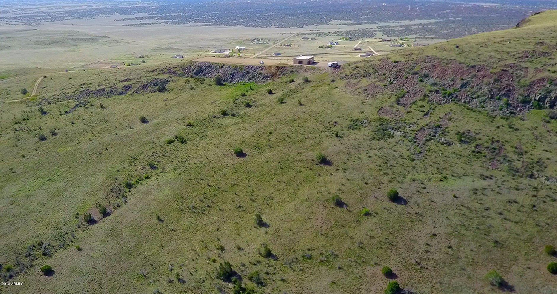 MLS 5794117 3200 RUGGED SPIRIT Trail, Prescott, AZ Prescott AZ Equestrian