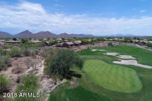 Property for sale at 1882 W Dion Drive, Anthem,  Arizona 85086
