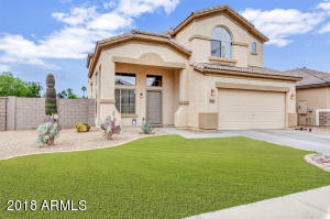 Property for sale at 17282 W Elm Street, Surprise,  Arizona 85388