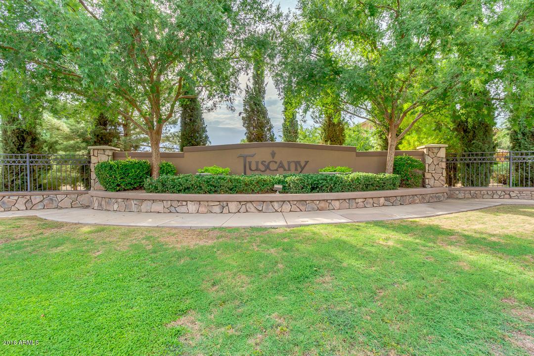 MLS 5791525 1081 N BRANDON Drive, Chandler, AZ 85226 Chandler AZ Tuscany