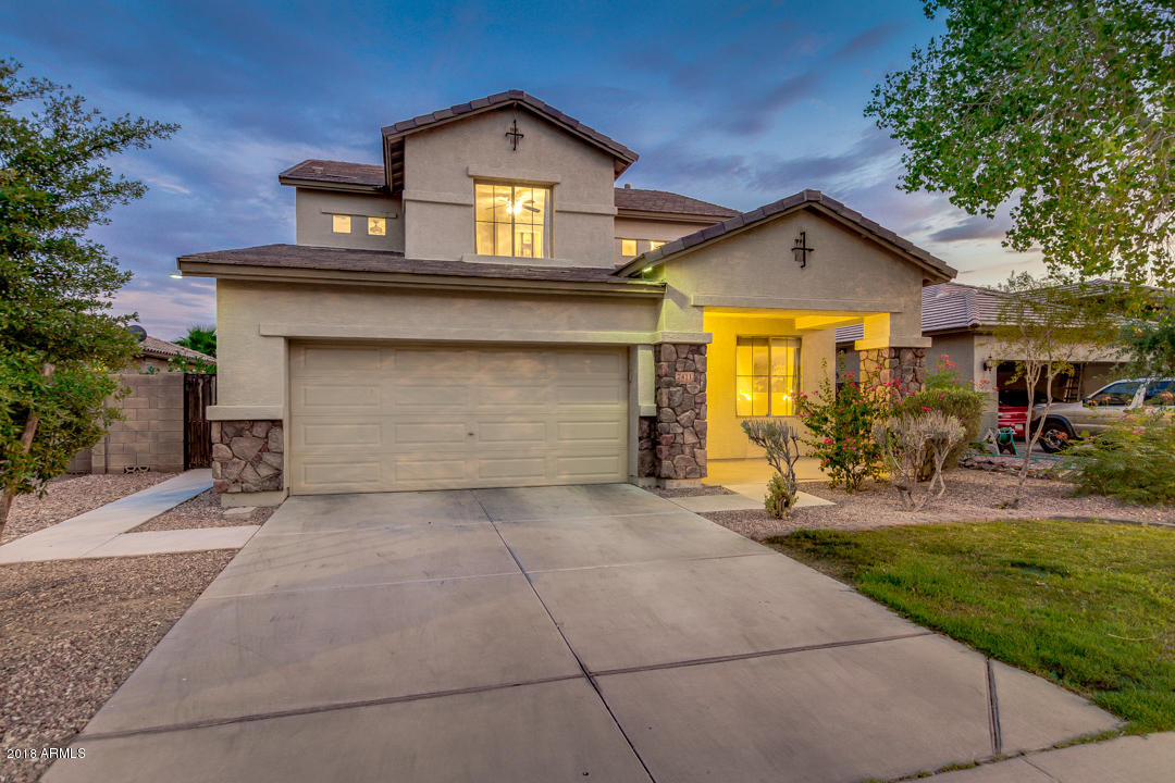 MLS 5795666 7411 W VALENCIA Drive, Laveen, AZ 85339 Laveen AZ Laveen Meadows