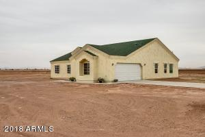 Property for sale at 9313 E Lucky Lane, Coolidge,  Arizona 85128