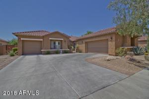 Property for sale at 1809 W Parnell Drive, Phoenix,  Arizona 85085