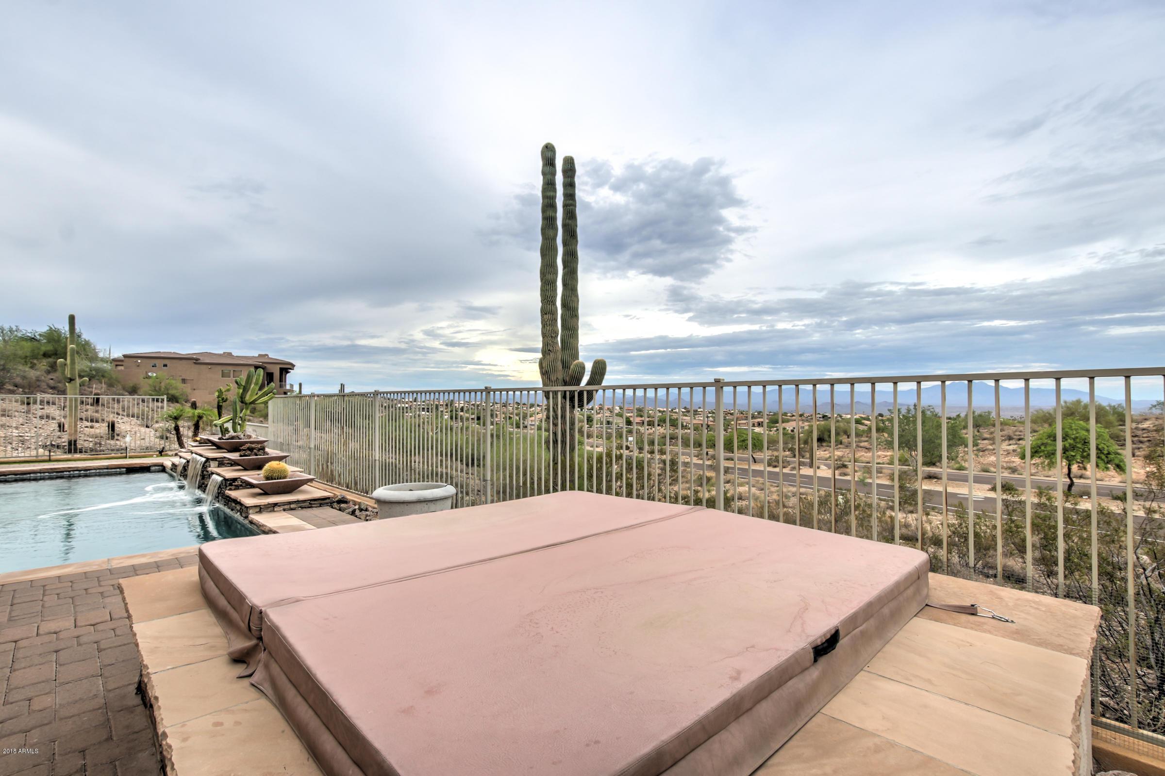 MLS 5795490 10827 N SONORA Vista, Fountain Hills, AZ 85268 Fountain Hills AZ Crestview