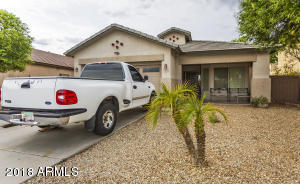 Property for sale at 14652 W Maui Lane, Surprise,  Arizona 85379
