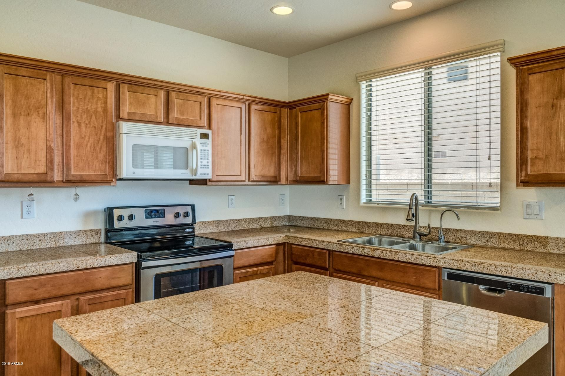 Photo of home for sale at 3755 MEMORIAL Drive W, Phoenix AZ