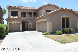 Property for sale at 17573 W Statler Drive, Surprise,  Arizona 85388