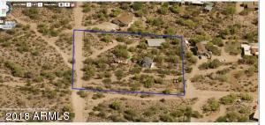Property for sale at 6414 E Ashler Hills Drive, Cave Creek,  Arizona 85331