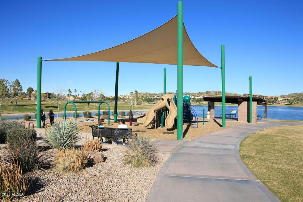 MLS 5809067 14266 N FOUNTAIN HILLS Boulevard, Fountain Hills, AZ Fountain Hills AZ Golf