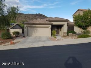 26809 N 62nd Drive Phoenix, AZ 85083