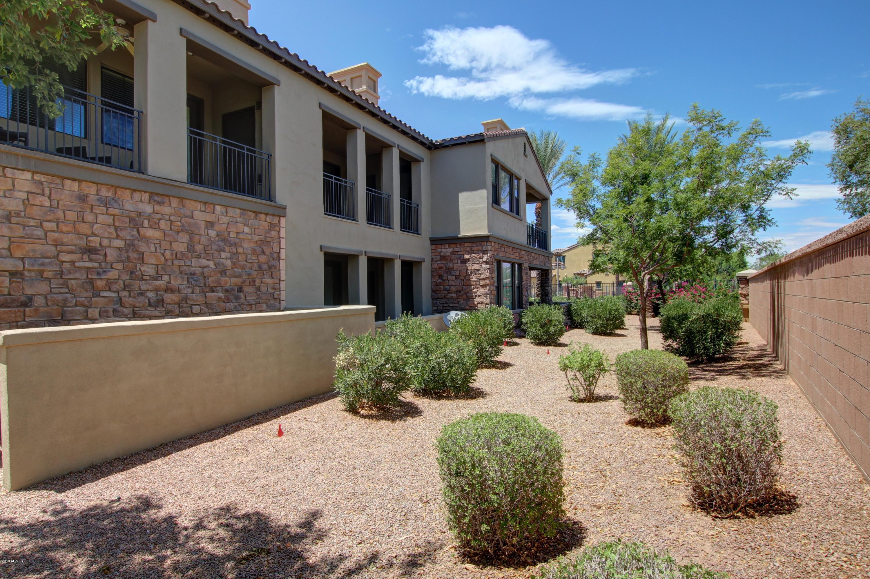 MLS 5795808 4777 S Fulton Ranch Boulevard Unit 2038, Chandler, AZ 85248 Chandler AZ Fulton Ranch