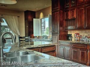 Property for sale at 31706 N 15th Glen, Phoenix,  Arizona 85085