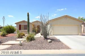 Property for sale at 42996 W Whimsical Drive, Maricopa,  Arizona 85138