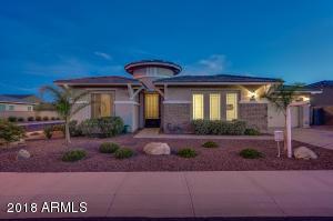Property for sale at 18435 W Paradise Lane, Surprise,  Arizona 85388