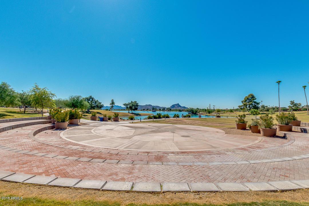 MLS 5796643 11021 N INDIAN WELLS Drive, Fountain Hills, AZ Fountain Hills AZ Golf